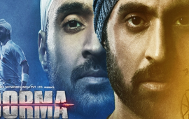 Soorma-Trailer-Review-Mediamagick-2