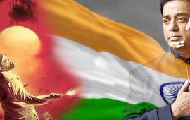 Vishwaroopam-2-Kamal-Haasan-Mediamagick-3