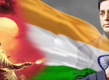 Vishwaroopam 2 – Kamal Haasan Ready To Embrace Controversies Again