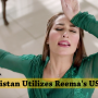 Dulux-Pakistan-TVC-Review-Reema