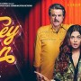 Fanney Khan – Emotional Connect At Its Best