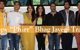Happy-Phirr-Bhag-jayegi-Trailer-Mediamagick-1