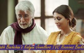 Kalyan-Jewelers-TVC-amitabh-bachchan3