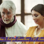 Amitabh And Shweta Bachchan's TVC Receives Social Media Backlash
