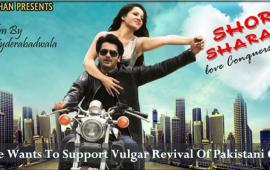 Shor-Sharaba-movie-review-mediamagick-11