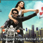 Shor-Sharaba-movie-review-mediamagick-11