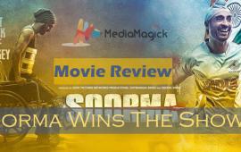 Soorma-Movie-review-mediamagick