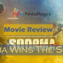 Soorma-Movie-review-mediamagick