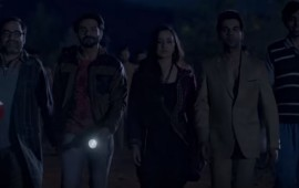 Stree 4 trailer review