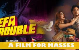 Teefa-In-Trouble-Movie-Review-Mediamagick