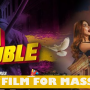 Teefa-In-Trouble-Movie-Review-Mediamagick