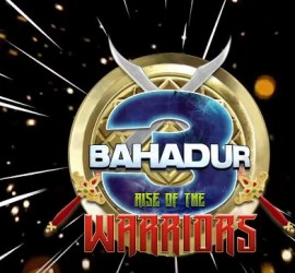 3 Bahadur – Rise Of The Warriors Teaser Released