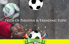 Adeel-Hanif-Trending-topic-mediamagick