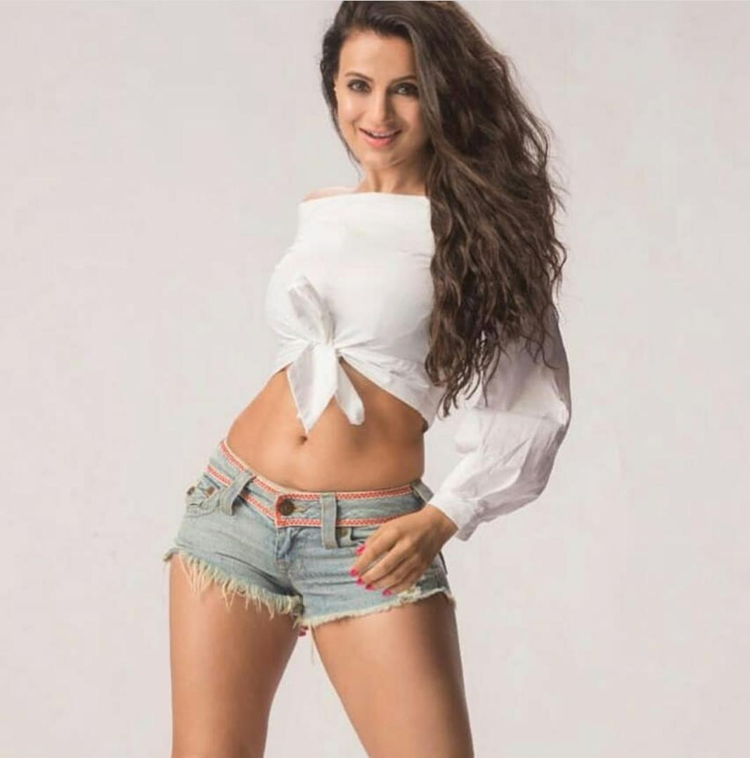 Ameesha Patel Trolled 5