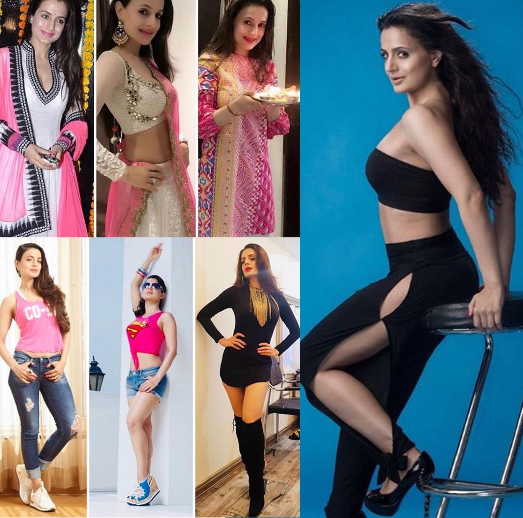 Ameesha-Patel-Trolled-Instagram-2