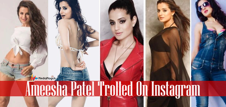 Ameesha-Patel-Trolled-Instagram-3