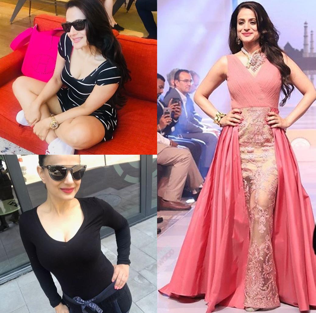 Ameesha-Patel-Trolled-Instagram