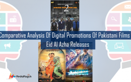 Digital-Promotions-of-Eid-Al-Azha-Pakistani-Films