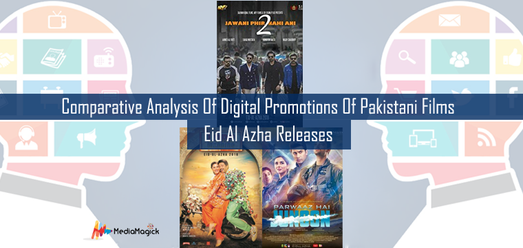 Digital-Promotions-of-Eid-Al-Azha-Pakistani-Films