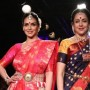 Esha Deol Walks Off, Mad At Lakme Fashion Week's Organizers