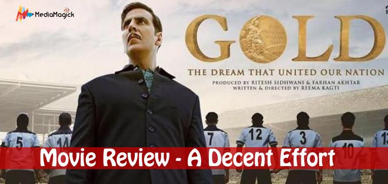 Gold-Movie-Review-Mediamagick
