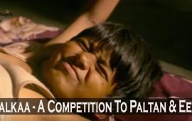 Halkaa-Trailer-Review-Mediamagick