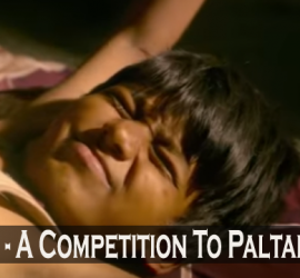Trailer Of Halkaa Is Spectacular with Hilarious Writing
