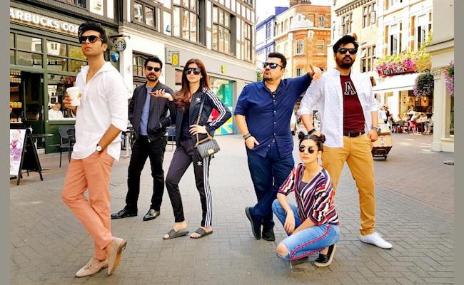 Jawani phir nahin ani 2 review 2