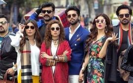 Jawani phir nahin ani 2 review 3