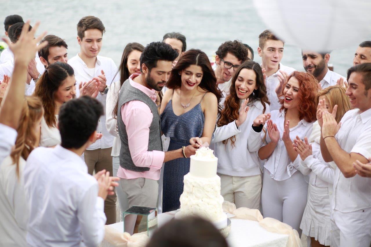 Jawani phir nahin ani 2 review 4