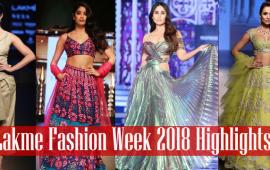 Lakme-Fashion-Week-2018-Mediamagick