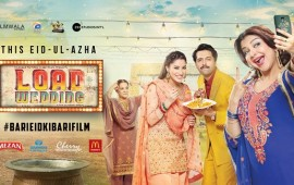 Load wedding movie review mediamagick 1