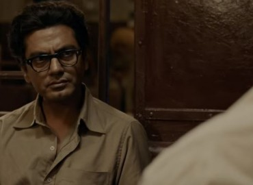 Manto Trailer – A Mix Bag Of Good And Bad