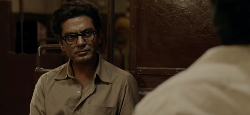 Manto Trailer review mediamagick