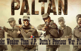 Paltan-J.P.-Dutta-War-Film