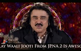 Tillay-Wali-Jooti-JPNS-2-Mediamagick