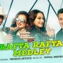 Rafta Rafta From Yamla Pagla Deewana Phir Se Is Superb