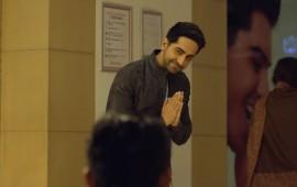 Badhaai Ho Trailer 3