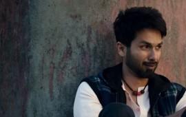 Batti Gul Meter Chalu – Movie Review 3