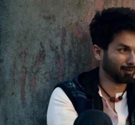 Batti Gul Meter Chalu – A Lousy Courtroom Drama Fails To Create Impact
