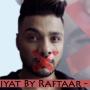 Mantoiyat – By Raftaar Featuring Nawazuddin Siddiqui