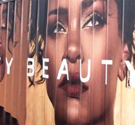 Fenty Beauty – How It Changed The Makeup Industry Forever
