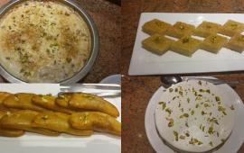 Arab-Food-Festival-Avari-Towers-Karachi-10