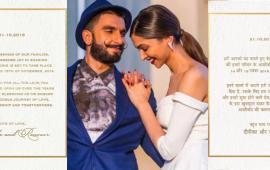 DeepVeer-Deepika-Padukone-Ranveer-Singh