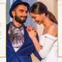 DeepVeer – A Glimpse Down The Memory Lane