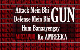Mirzapur-Trailer-Review-7
