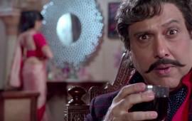 Rangeela Raja Trailer 2