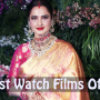 20 Must Watch Movies Of Rekha