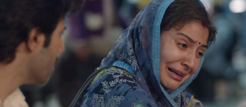Sui Dhaaga Movie Review 6