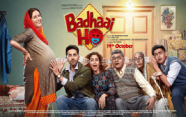 badhaai-ho-movie-review-1